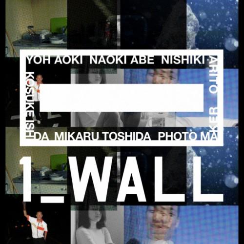 1wall